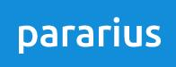 Pararius_logo